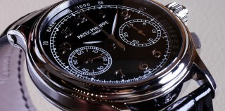 Editor's Pick: Top 5 watches from BaselWorld 2015