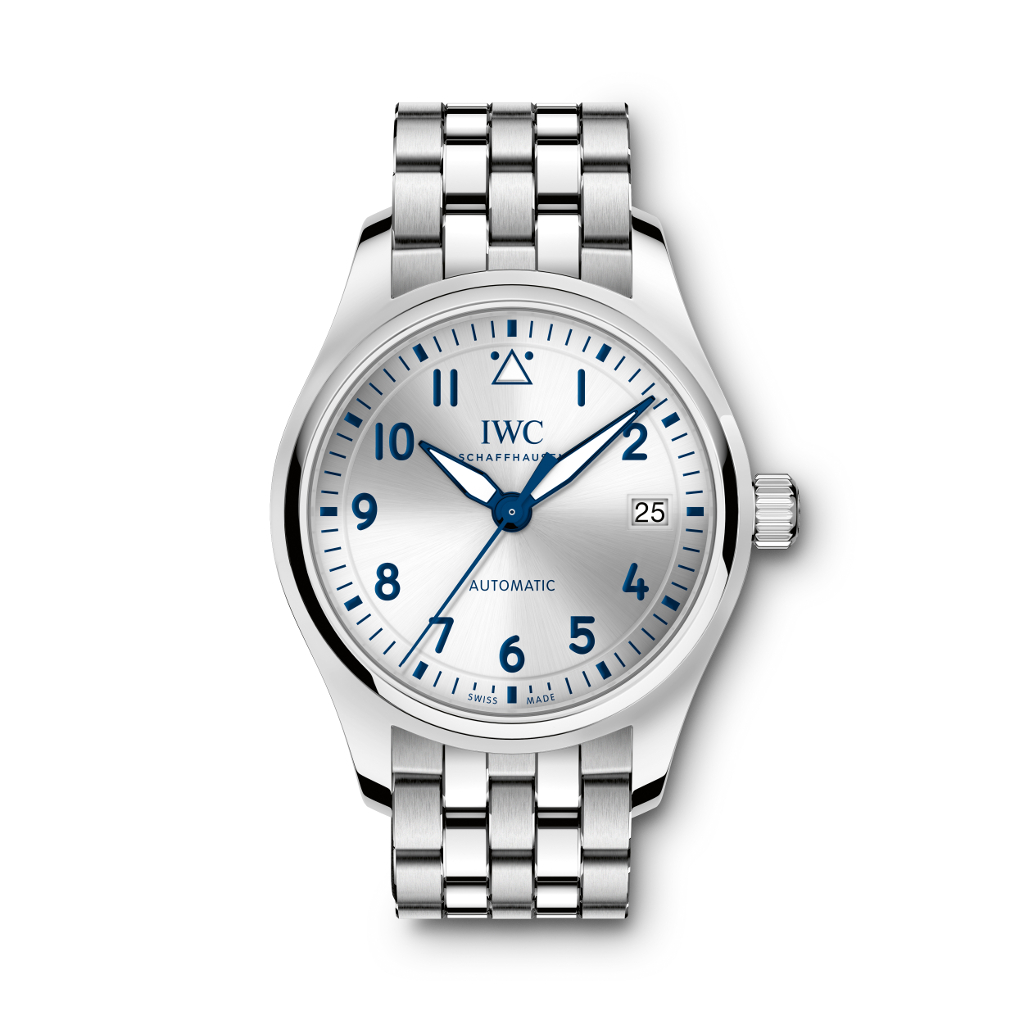 17_IWC_IW324004_PT_Automatic_36_Front