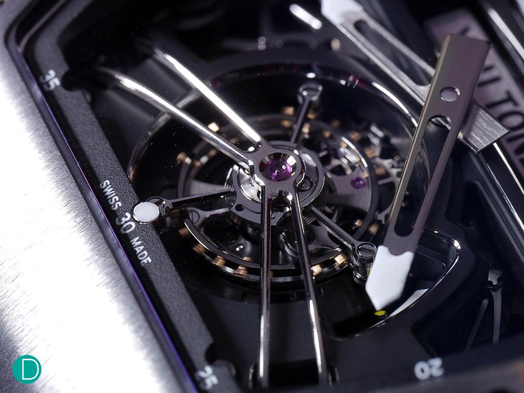 richardmille-rm69-tourbillon-detail