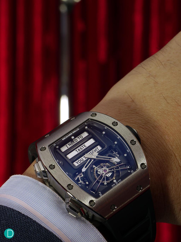 richardmille-rm69-wrist