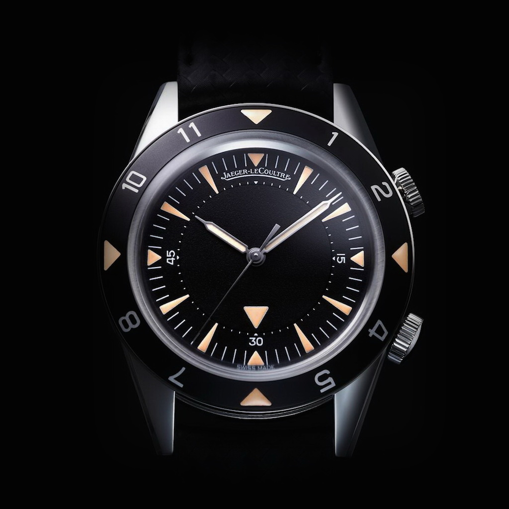 Jaeger-LeCoultre+Tribute+to+MEMOVOX+Deep+Sea+01