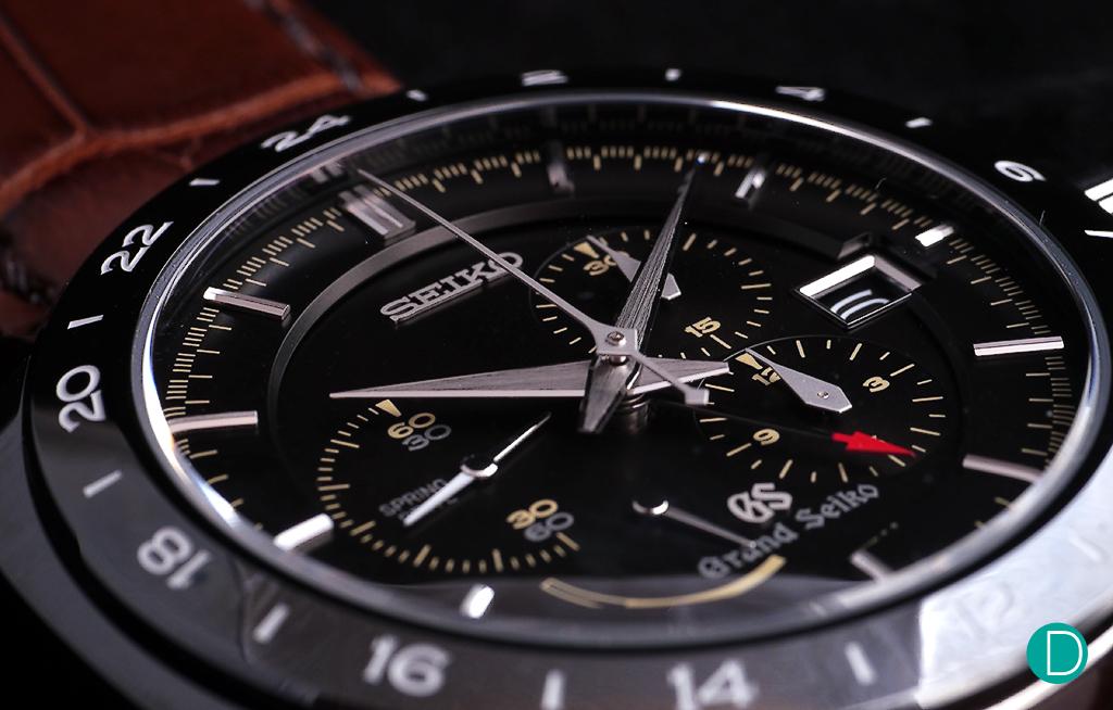 grandseiko-springdrive-chrono-dial2