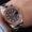 rolex-yatchmaster-wrist